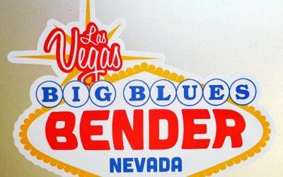 BigBluesBender