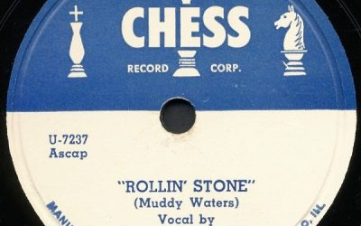 MuddyWaters.Chess