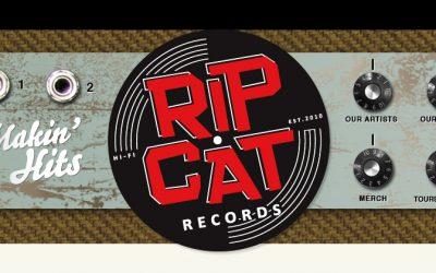 ripcat header 2014 1