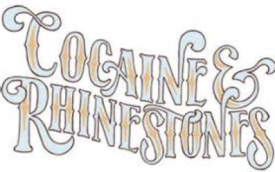 Cocaine&RhineStones
