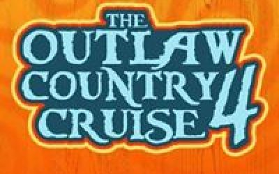 OutlawCountryCruise4