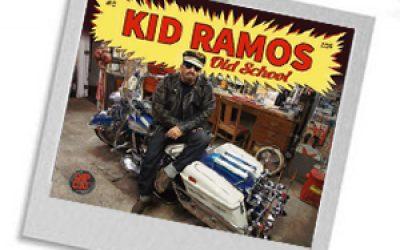 kid-ramos