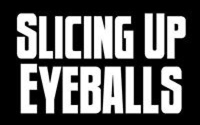 SlicingEyeBallsSmall